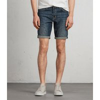 Ivan Switch Slim Shorts
