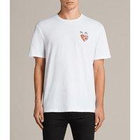 Worship Switch Crew T-Shirt