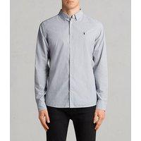 Kelso Shirt