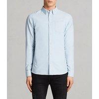 Stukeley Shirt