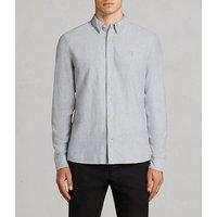 Millard Shirt