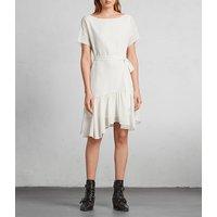 Sara Textured Dress