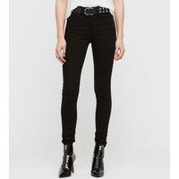 Stilt High Waisted Jeans