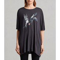Lovers Dreams T-Shirt