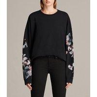 Immaculate Lo Sweatshirt