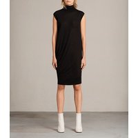Demi Sleeveless Dress