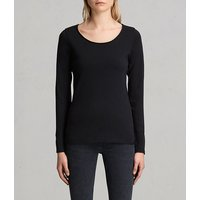 Vetten Long Sleeve T-Shirt