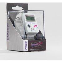 Gameboy watch - Multi