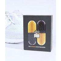Crep Protect Sneaker Pill - Multi