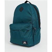 Nike SB Icon Backpack In Blue BA5727-328 - Blue
