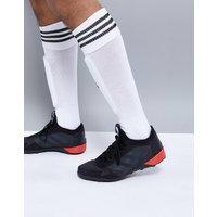 Adidas Ace Tango Indoor Football Trainers - Black
