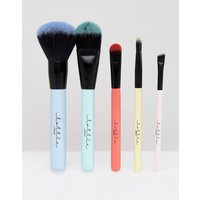 Lottie The Best Of The Brushes Collection - Brush set