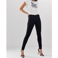 G-star 5622 High Waisted Skinny Jeans