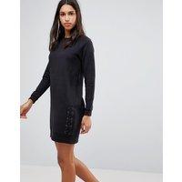 Blend SheBlend She Sara Jumper Dress - Black