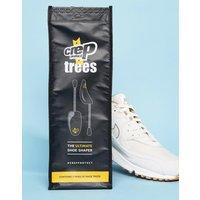 Crep Protect Shoe Trees - Multi