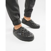 The North Face - The North Face - ThermoBall Traction IV - Mules - Noir - Noir