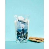 Star Wars The Last Jedi Character Glass - Multi