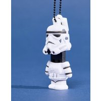 Star Wars Stormtrooper 16GB USB Flash Drive - Multi