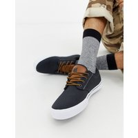 Etnies Jameson 2 Eco trainers in navy - Navy