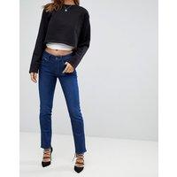 G-star 3301 Contour High Rise Slim Jeans