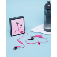 Urbanista Boston Sport Wireless Headphones - Multi