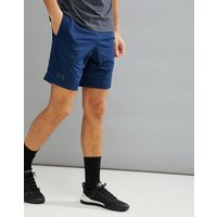 Under Armour Training raid 2.0 shorts in navy 1306434-408 - Navy