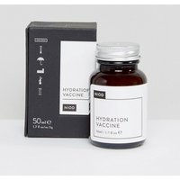 NIOD Hydration Vaccine 50ml - Hydration vaccine