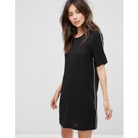 OnlyOnly T-Shirt Dress - Black