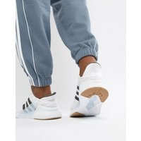 adidas Originals Climacool Trainers In White CQ3054 - White