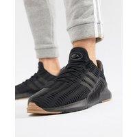 adidas Originals Climacool Trainers In Black CQ3053 - Black