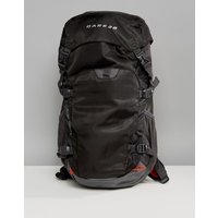 Dare2b Large 25L Backpack - Black