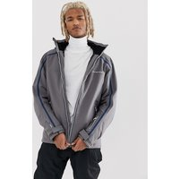 Dare2b Immensity II Ski Jacket - Grey