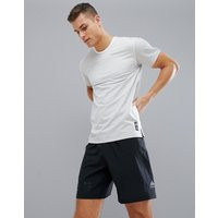 Adidas X Reigning Champ T-shirt In White Cg1019 - White