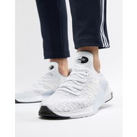 adidas Originals Climacool Trainers In White CQ2245 - White