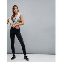 Leggings negros Pro Training de Nike