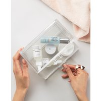 Beauty 2 Drawer Cosmetic Organiser - Cosmetic organiser