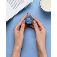 This Works Sleep Balm 8.6g - Sleep balm
