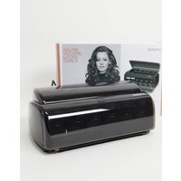 BaByliss Boutique Salon Ceramic Heated Rollers - Heated rollers