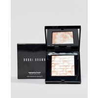 Bobbi Brown Highlighting Powder Pink Glow - Pink Glow