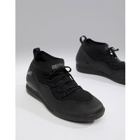Puma Football 365 Astro Turf Boots In Black 104913-02 - Black