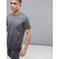Adidas X Reigning Champ T-shirt In Grey Ce3500 - Grey