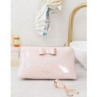 Ted Baker Vanitee Core Wash Bag