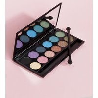 Sleek MakeUP I-Divine Original Eyeshadow Palette - Original