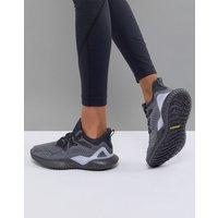 Adidas Alphabounce Beyond - Grey Four F17