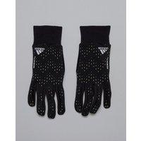 Adidas Running Gloves