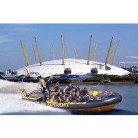 Extended Thames Rib Experience (adult) Picture