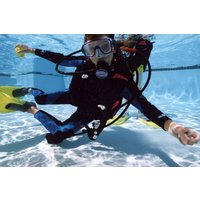 Kids Bubblemaker Scuba Experience For Two In Hertfordshire Picture
