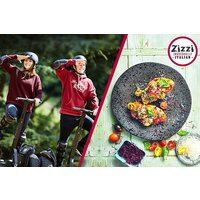 60 Minute Segway Adventure For Two With Three Course Meal At Zizzi Picture