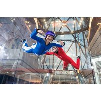 iFLY Indoor Skydiving Experience for Two Special Offer - Special Gifts