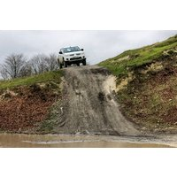 Full Day One-to-one Off Road Driving Experience In Kent Picture